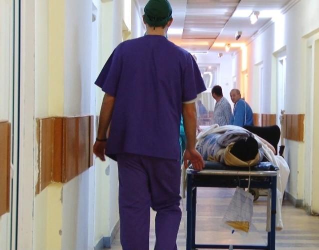 consultatii spital
