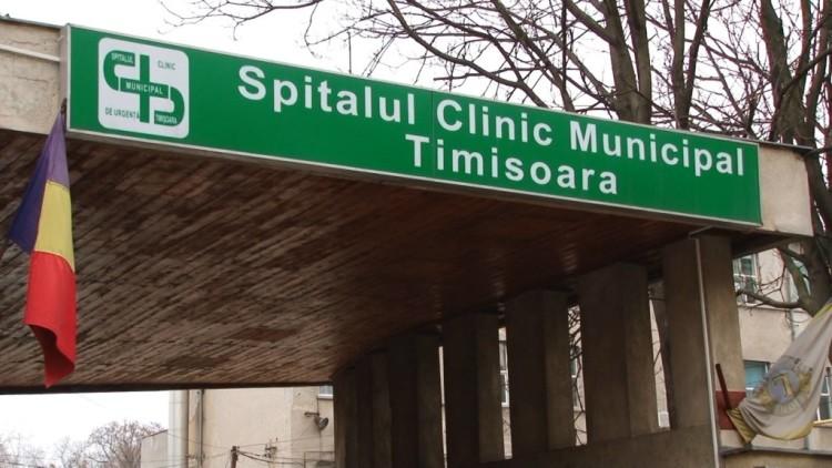 spital municipal