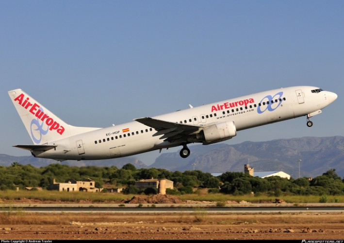 Air-Europa-Planespotters