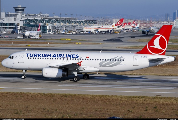 Turkish-Airlines-Planespotters