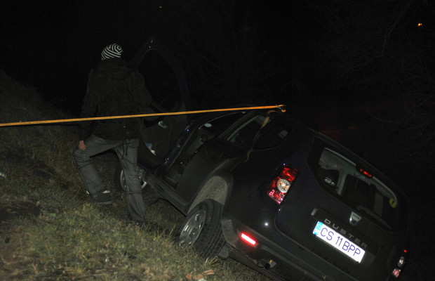 accident-oravita