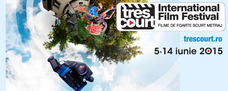 coverphoto-Tres courts
