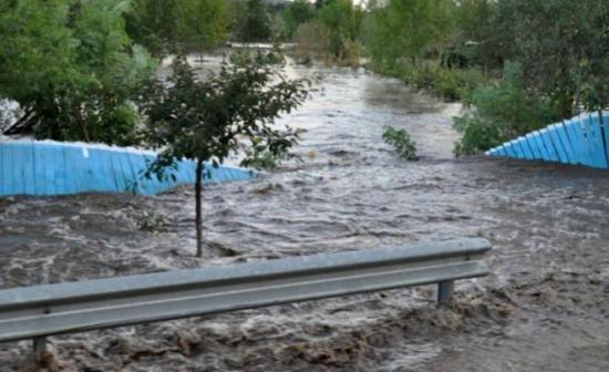 inundatii-proiect