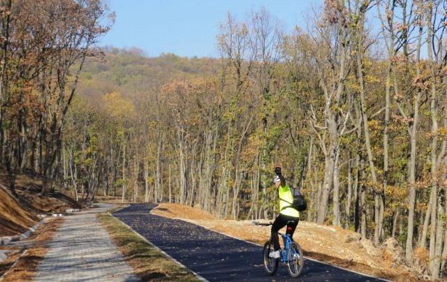pista-biciclete