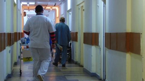 spital judetean (Mobile)