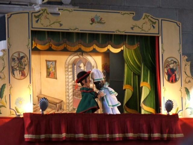 teatru-papusi