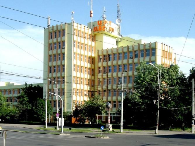 Facultatea_de_Electrotehnica_Timisoara