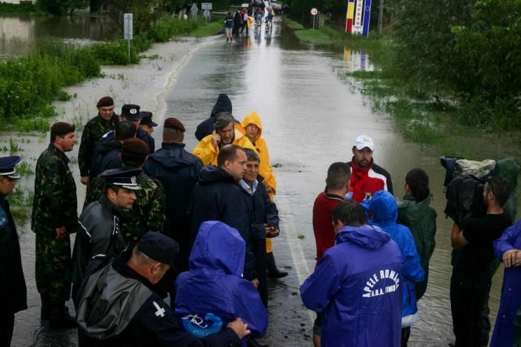 Gataia-judetul-timis-inundatii-084