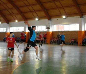 giroc-handbal