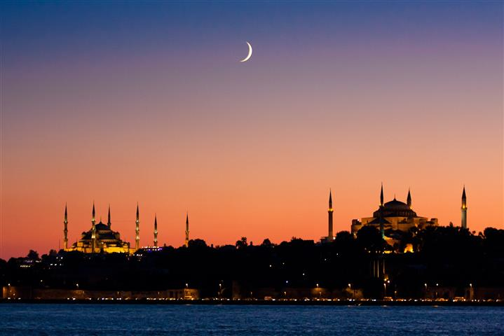 istanbul-2 (Small)