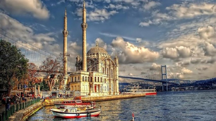 istanbul4 (Small)