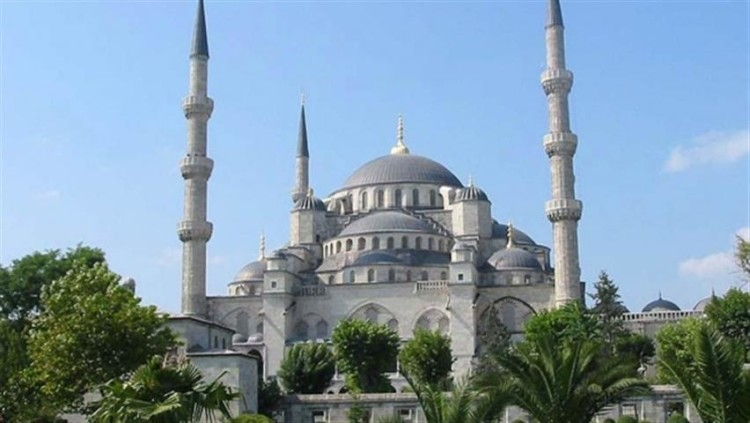 istanbulmoschee (Small)