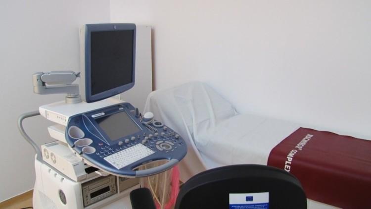 centru de excelenta medical