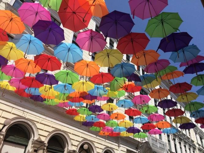 umbrelute alba iulia