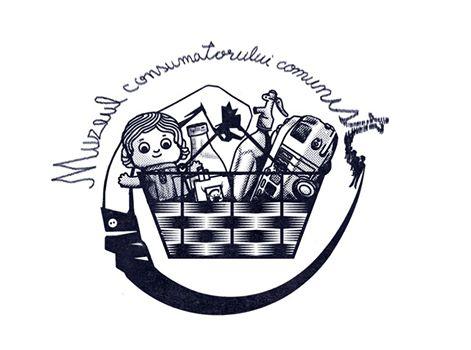 Muzeul Consumatorului Comunist