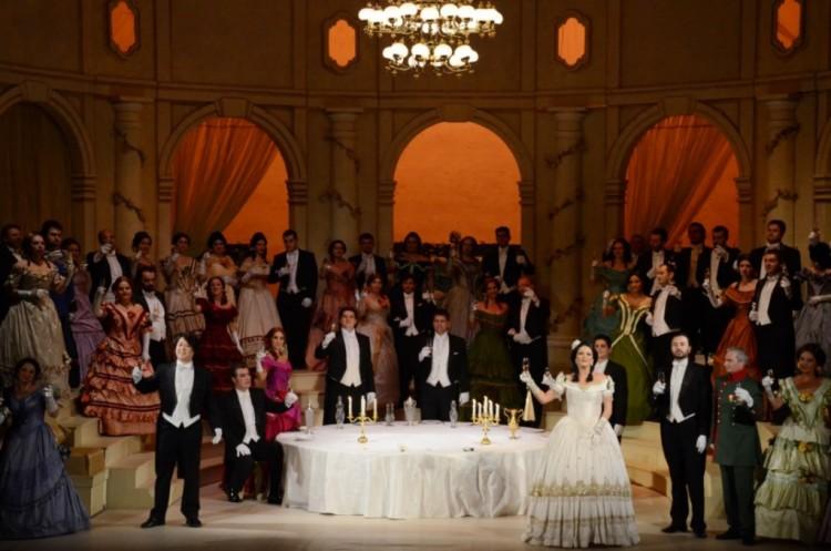 Traviata1 [1024x768]