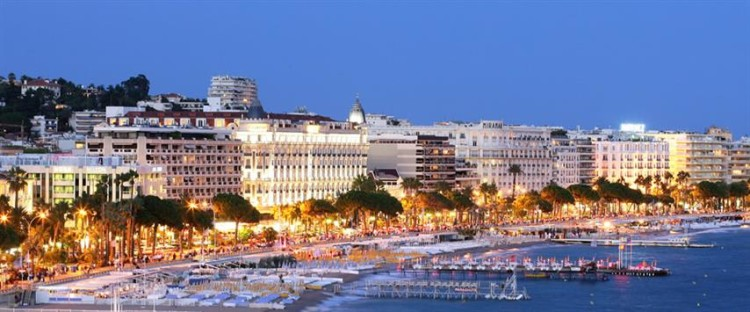 cannes-011 (Small)
