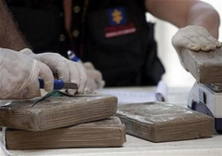 captura-cocaina