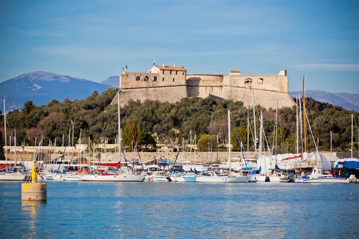 fort-carre-antibes (Small)