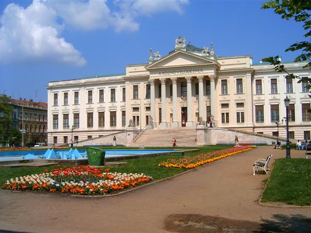 szeged (Small)