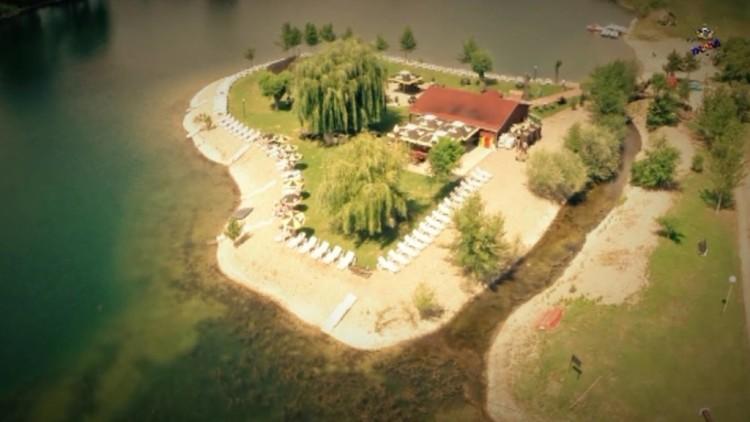 lacuri Serbia