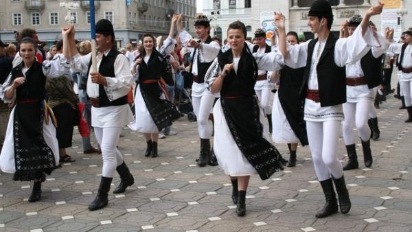 Festivalul_Inimilor_din_Timisoara