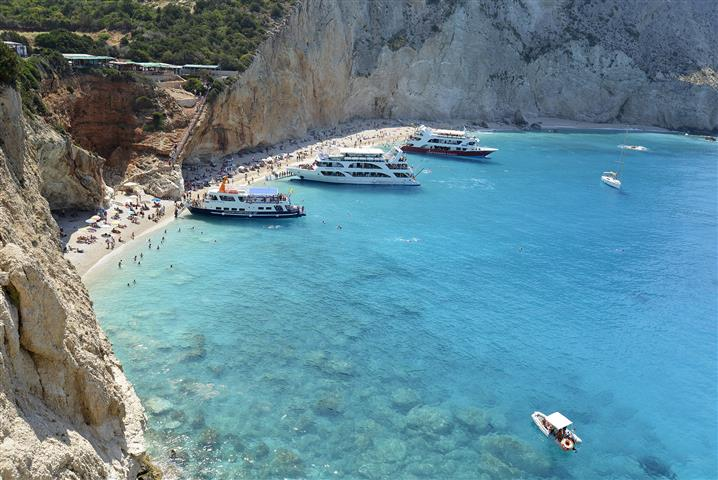 Porto-Katsiki-Beach-Lefkada-Island-Greece-01 (Small)