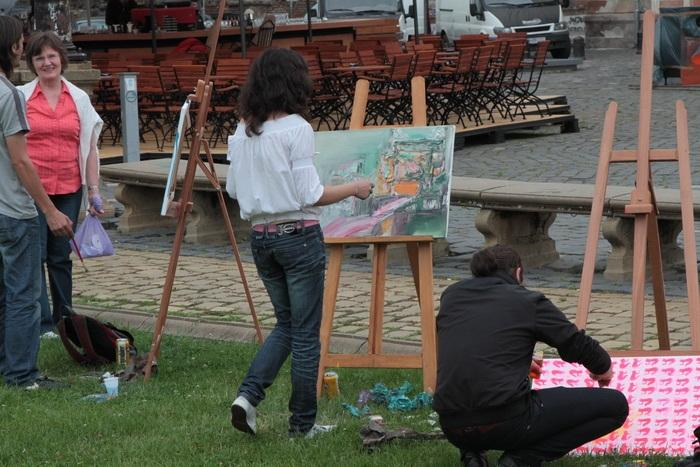 festivalul-artelor-