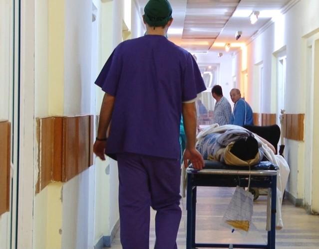 canicula spital