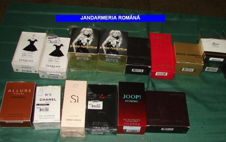parfumuri contrafacute