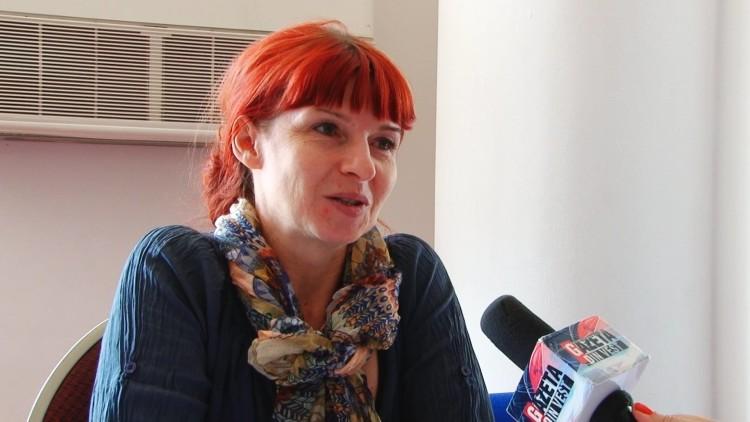 Monica Sep
