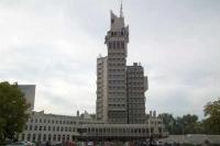 33797-5_palatul-administrativ