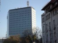 33799-7_brd-tower
