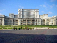 33800-8_palatul-parlamentului-romaniei