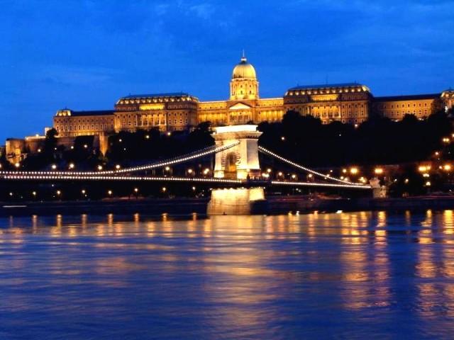 Budapesta3