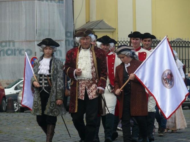 festivalul-baroc