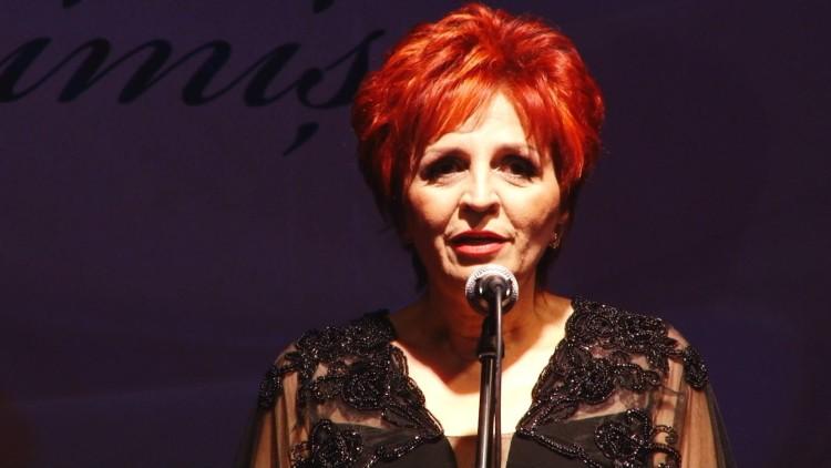 Florica Chirita- director CCIAT-