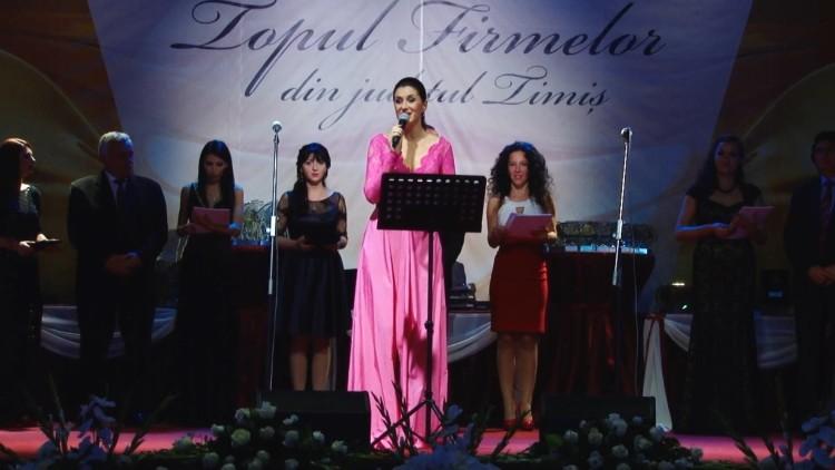 Gala Topul Firmelor