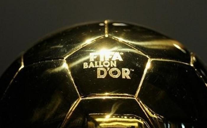 balonul-de-aur