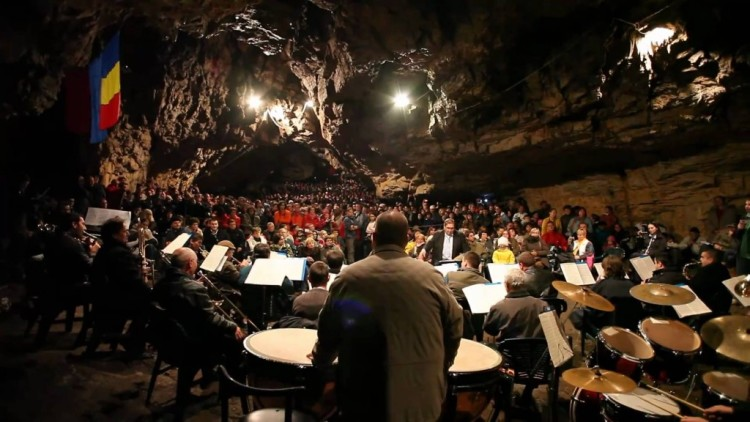 concerte-pestera-romanesti