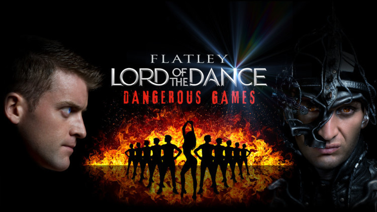 lord_of_the_dance15-750x423