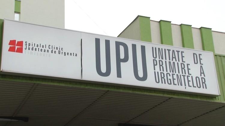 renovare UPU