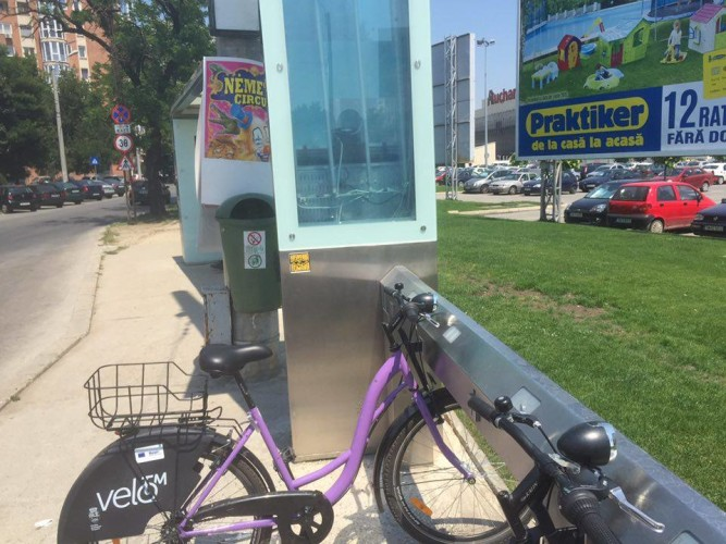 abtibilduri  rastele biciclete