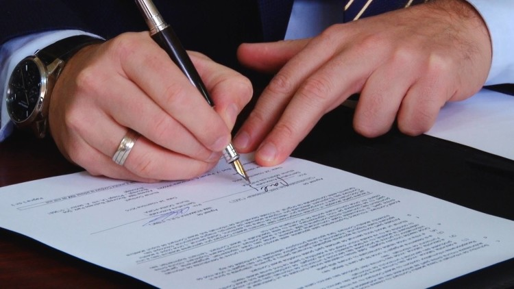 semnare acord UVT