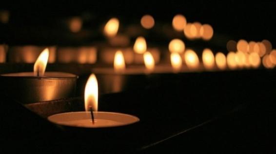 comemorare victime atentate Paris