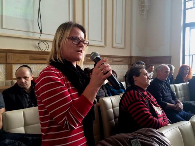 dezbatere publica buget local 2016