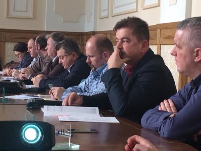dezbatere publica buget local