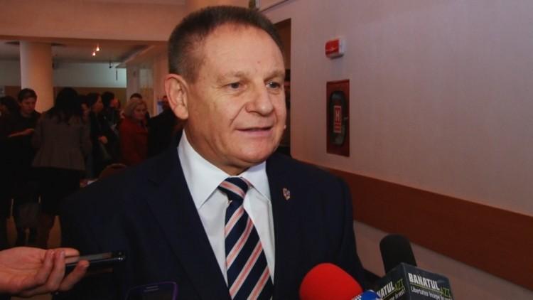Pavel kasai