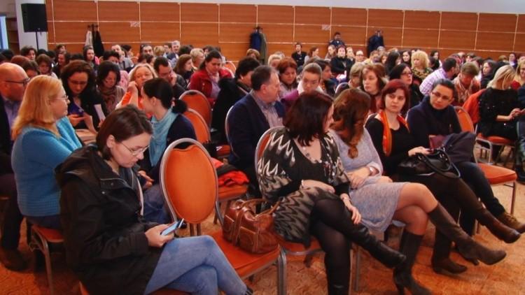 seminar APIA- CCIAT
