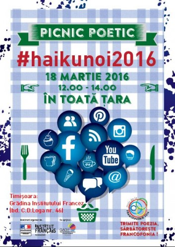 Haikunoi 2016
